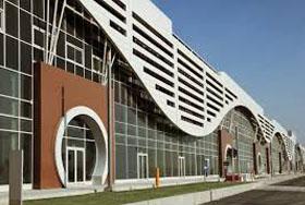 QNAP - Qatar National Aluminium Panel